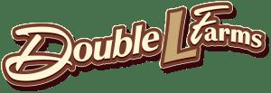 Double L Farms Horizontal Logo