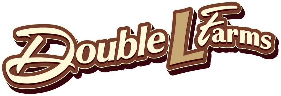 Double L Farms